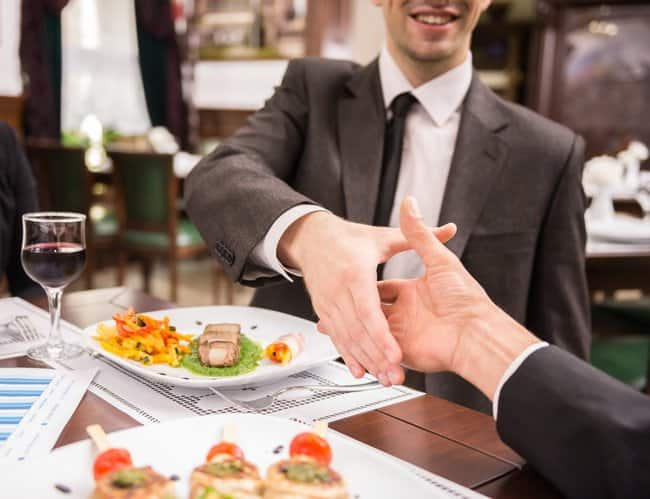 just lunch dating pittsburgh It's just lunch is the world's #1 personalized matchmaking service our professional matchmakers provide an enjoyable alternative to online dating.